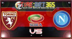 Prediksi Bola Timebet365.com  Prediksi Torino vs Napoli 18 Maret 2014
