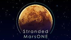 #StrandedMarsOne per #iPhone - un #platform #retrò spaziale  http://xantarmob.altervista.org/?p=33251   #fishlabs #ios #retrogame #game