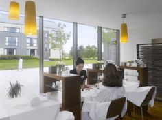 One of the most relaxing spa resorts in Ireland, Farnham Estate offers a calm and luxurious destination. Luxury Spa Hotels, Salon Pictures, Spa Breaks, Spa Packages, Spa Treatments, Hotel Spa, Spa Day, Resort Spa, Ireland