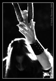 Agalloch Dark Spirit, Death Metal, Dark Art, Black Metal, The Darkest, Random Stuff, Pure Products, Music, Photography