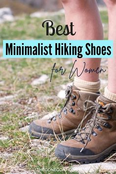 Barefoot Boots, Barefoot Running, Best Hiking Shoes, Hiking Boots, New Balance Minimus, Minimalist Shoes, Spring Fever, Cool Boots, Backpacking