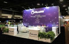 Trade Show Booth Design, Exhibition Stand Design, Exhibition Booth, Companies In Usa, Public Display, In Boston, Facts, Space, House