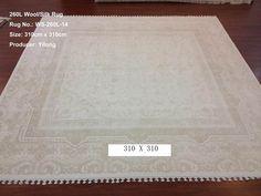 #art #carpetforsale #carpetistanbul #carpetsguangzhou #persiancarpets #treeoflifepersiancarpet #treeoflifecarpet #handmadepersian #carpets #persianwallcarpet #indianpersiancarpets #oldpersiancarpet
