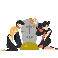 Seeking the best funeral services in Sydney, Australia. At easy funerals have served for you and provide the affordable services in your difficult time. Call us 1300 22 3279 Cremation Services, Funeral Arrangements, Flower Graphic, Travel Magazines, Displaying Collections, Vector Photo, Magazine Template, Book Of Life, Photomontage