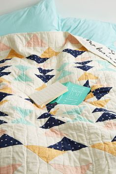 Issue 45 of Love Patchwork & Quilting on sale today!