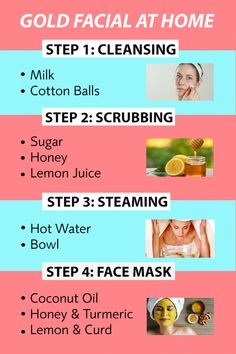 Clear Skin Face Mask, Face Skin Care, Glowing Face Mask, Face Care Tips, Clear Face, Skin Mask, Diy Skin Care, Beauty Tips For Glowing Skin, Clear Skin Tips