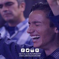 Ap. Antonio Apablaza (@ApostolApablaza) | Twitter