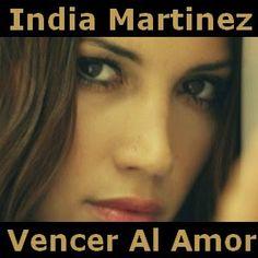 Acordes D Canciones: India Martinez - Vencer Al Amor