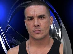 September 28, 2013  Jose #Cespedes of Hialeah was arrested late Thursday evening after the owner of a dog picked Cespedes out of a police line-up as the culprit who stabbed her dog according to CBS Miami.  Cespedes has been charged with animal cruelty with the intent to kill or injure and carrying a concealed weapon.