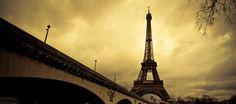 20 Paris Hotels Under 100 Dollars Per Night