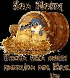 Boa Noite, Imagens em Gifs com Frases e Mensagens Grátis – Gifs e Imagens Animadas. Thankful, Funny, Cute, 1 Gif, Animals, Good Night Thoughts, Good Night Sweet Dreams, Angels And Fairies, Good Mood