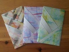 """Origami - Fold letter ENVELOPE """"Levélhajtogatás"""" - YouTube"""