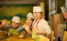 Kindercity : Preise Kindergarten, Science, School, Learning, Kindergartens, Preschool, Pre K, Kinder Garden