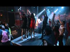 Glee/Vocal Adrenaline - Starships (Türkçe Altyazılı) - YouTube