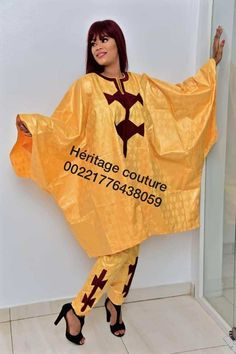 African Bridesmaid Dresses, African Dresses Men, African Clothing For Men, African Fashion Ankara, African Shirts, Latest African Fashion Dresses, African Print Fashion, African Wear, African Attire