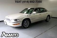 Find the best local deals on used and pre-owned vehicles. Electra 225, Buick Electra, Buick Lucerne, Buick Park Avenue, Local Deals, Milwaukee, Used Cars, Cars For Sale, Cars For Sell