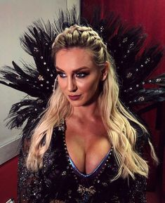 Provehito In Altum Renee Young Wwe, Mma, Lana Wwe, Hottest Wwe Divas, Charlotte Flair Wwe, Wwe Outfits, Wwe Women's Division, Wrestling Divas, Wrestling Stars