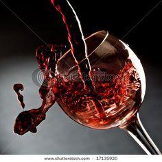 El cantar del vino