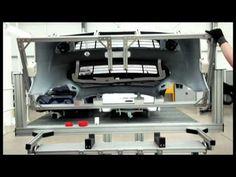 Aston Martin Cygnet hand-crafted production Aston Martin, British, England