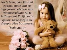 Desktop Wallpaper Little girl with teddy bear HD for PC, Mac, Laptop, Tablet, Mobile Phone Cute Baby Wallpaper, Bear Wallpaper, Wallpaper Wallpapers, Daddys Little Girls, Little Girl Dresses, Father Daughter Love Quotes, Daddy Quotes, Father Quotes, Family Quotes