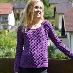 The final result 😊// Und das Endergebnis ☺ // Конечный результат вот такой получился 😁 #lanagrossa #stricken #strickenmachtglücklich #strickenisttoll #strikk #strikking #strikning #knitstagram #knitting #knit #knittersofinstagram #knitting_inspiration #knitting_inspire #вязание #вяжу #вяжутнетолькобабушки