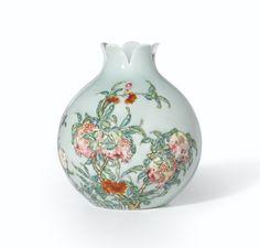 vase | sotheby's hk0477lot74bw4en