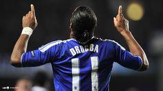 People 1920x1080 Chelsea FC Didier Drogba men soccer sport sports