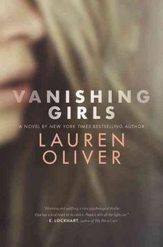 Vanishing Girls http://fancytemplestore.com