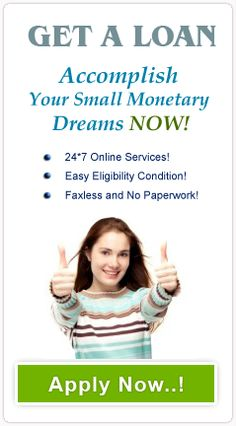6 month payday loans no credit check