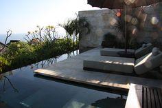 BVLGARI Hotel,Bali,Indonesia