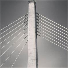 #viaduto #lisboa #20140721