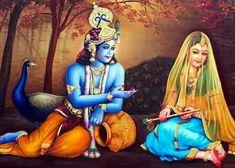 Lord Krishna and Radha Krishna Radha, Iskcon Krishna, Krishna Statue, Radha Krishna Wallpaper, Radha Krishna Pictures, Lord Krishna, Radha Rani, Krishna Photos, Shiva