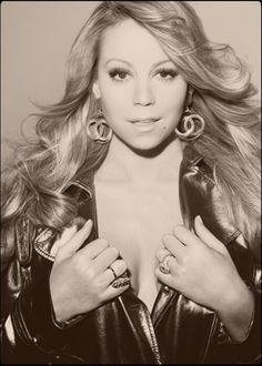 Divas, Mariah Carey Pictures, Album Sales, Billboard Hot 100, She Song, American Idol, Her Music, We The People, Life Is Beautiful
