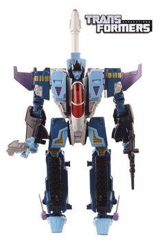 doubledealer voyager | doubledealer blaster jpg transformers generations voyager doubledealer ...