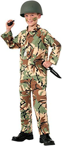Forum Novelties Mens Disappearing Man Patterned Stretch Body Suit Costume Camo