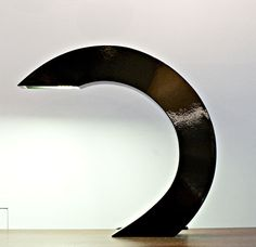 Arch Table Light