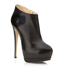 Designer Womens Heels | Harrods