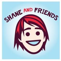 Shane And Friends - Ep. 1 (with Rebecca Black) by Shane And Friends on SoundCloud