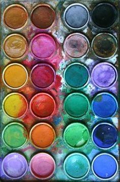http://racks-and-stacks.tumblr.com/post/6170528928