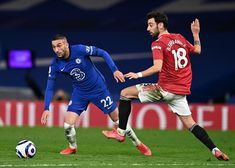 Chelsea Team, Sports Images, Manchester United, Football, Photos, Soccer, Futbol, Pictures, Man United