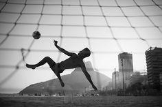 O Campeonato Paulista de Beach Soccer será realizado na Arena Pelezão, localizado no bairro da Lapa na cidade de São Paulo. A cerimônia de abertura será no dia 19, a partir das 8h e a entrada é Catraca Livre.