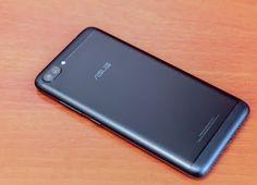 ASUS ZenFone 4 Max Preview: A Closer Look