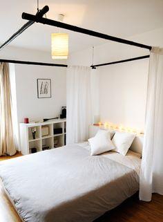 Chambre à coucher                                                                                                                                                     Plus
