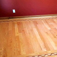 If you are looking for the profound company from where you can get #HardwoodFloorInstallationOhio.