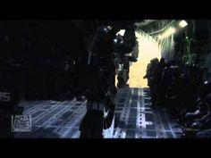 ▶ ZBrush 2013 Film Reel - YouTube