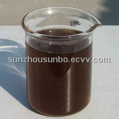 Concrete Polycarboxylate Based Superplasticizer - PCE Liquid (PC-1016 40% solution) - China PCE polycarboxylate ether concrete mortar, Sunbo