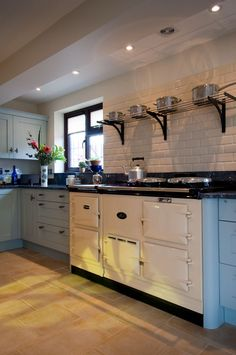 http://www.henderstone.co.uk are the key specialist suppliers of granite worktops, corian and quartz worktops inside the To the south East. We are proud to give the very finest quality work surfaces, fabricated with precision and meticulous focus to depth.
