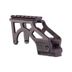 FAB Defense Glock Tactical Scope Mount