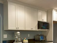 Buy Kitchen Cabinets Online On Big Discount Nice White Hanging Kitchen Cabinets