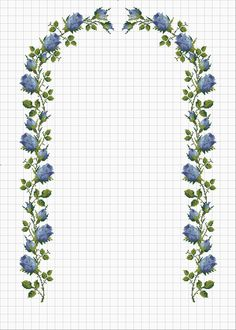 1 million+ Stunning Free Images to Use Anywhere Cross Stitching, Cross Stitch Embroidery, Cross Stitch Patterns, Cross Stitch Horse, Cross Stitch Flowers, Free To Use Images, Stitch Book, Prayer Rug, Brazilian Embroidery